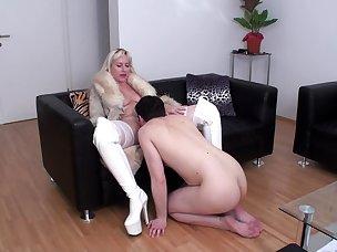 Pussy Porn Videos
