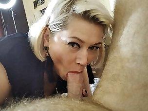 Bottle Porn Videos
