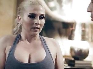Pussy Licking Porn Videos