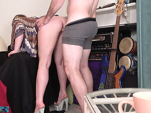 Reverse Porn Videos