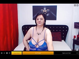 Perfect Tits Porn Videos