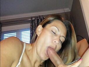 Beauty Porn Videos
