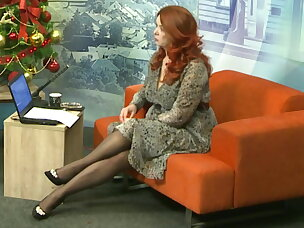 Legs Porn Videos
