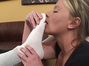 Socks Porn Videos