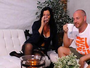 Big Dick Porn Videos