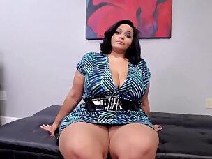 Fat Ass Porn Videos