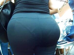 Close Up Porn Videos