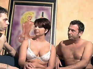 European Porn Videos