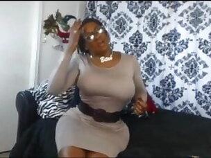 Nasty Porn Videos