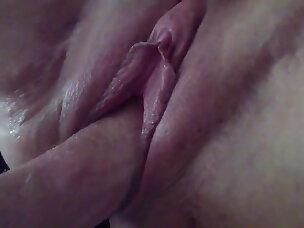 Homemade Porn Videos