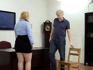 Toilet Porn Videos