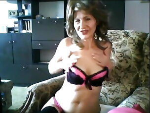 Wet Pussy Porn Videos