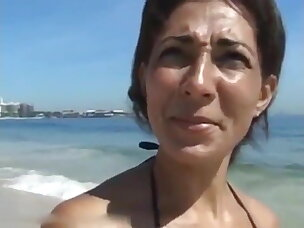 POV Porn Videos