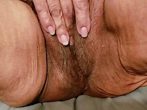 Big Pussy Porn Videos