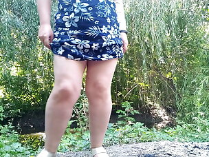 Standing Porn Videos