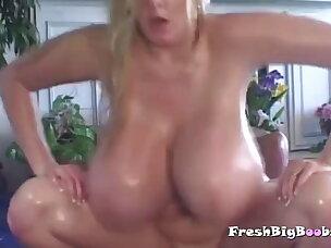 Inked Porn Videos