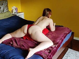 Cameltoe Porn Videos