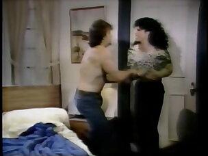 Pants Porn Videos