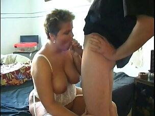 Swedish Porn Videos