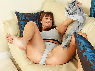 Fitness Porn Videos
