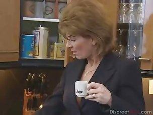 Redhead Porn Videos