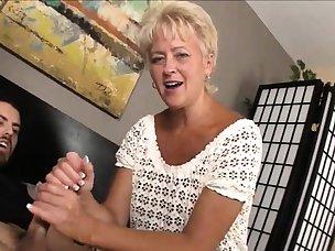 Small Cock Porn Videos