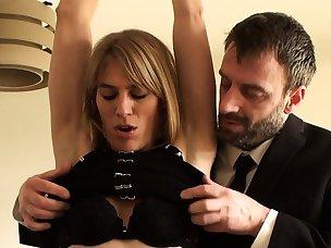Choking Porn Videos