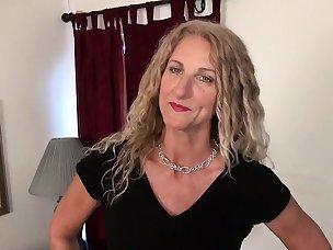 Tanned Porn Videos