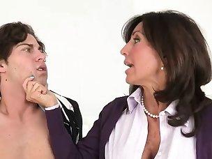 Perverted Porn Videos