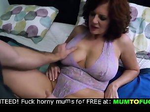 Caught Porn Videos