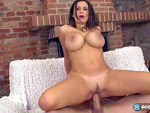 Trimmed Porn Videos