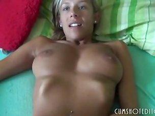 Perky Tits Porn Videos