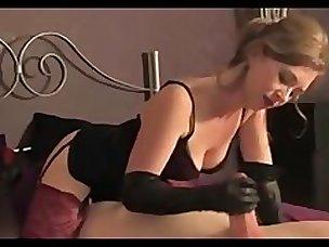 Corset Porn Videos