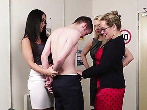 Domination Porn Videos