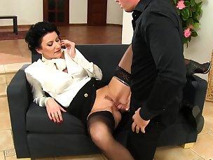 Clothed Porn Videos