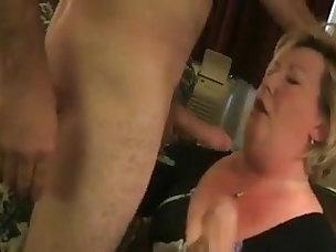 Ass Licking Porn Videos