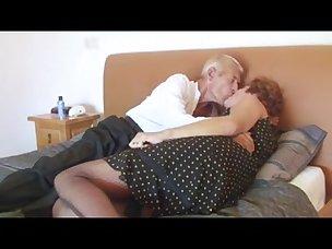 Fishnet Porn Videos