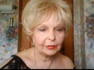 Webcam Porn Videos