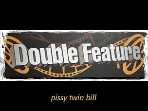 Twins Porn Videos
