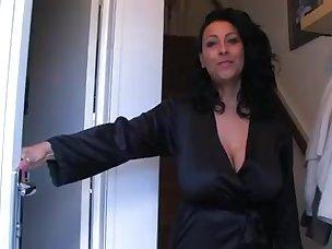 Ebony Porn Videos