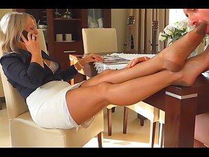 Latex Porn Videos