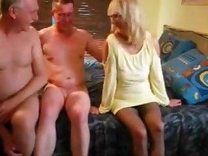 MMF Porn Videos