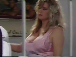 Jail Porn Videos