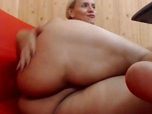 Butt Porn Videos