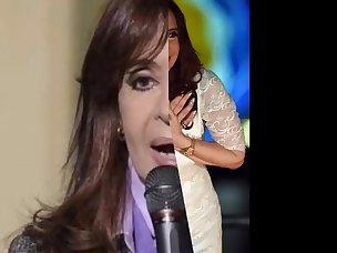 Argentinian Porn Videos