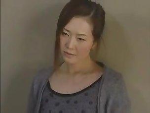 Korean Porn Videos