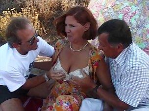 Aged Porn Videos