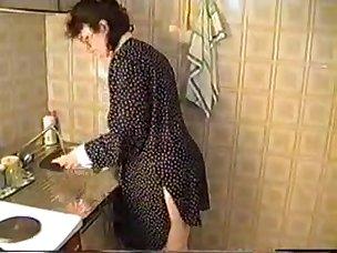 Russian Porn Videos