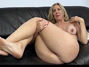Nipples Porn Videos