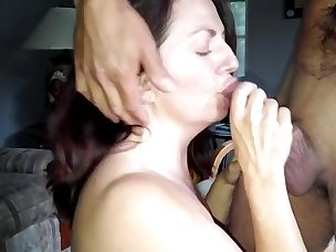 Ass to Mouth Porn Videos